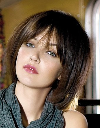 2014 medium layered hairstyles haircuts and hairstyles for 2017 hair style medium length with layeres cool layered medium hairstyle urmus Image collections
