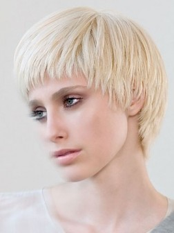 cropped short hairstyles 01
