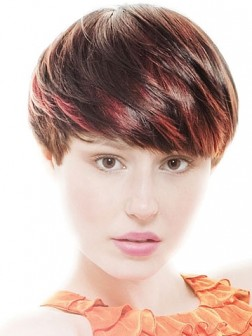 cropped short hairstyles 02