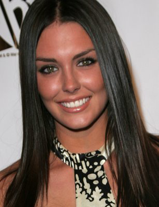 brunette hair colors 2015 haircuts and hairstyles for 2017 hair