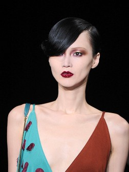 hairstyles trends