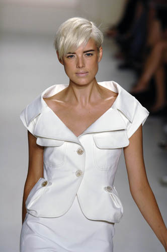 Short Hairstyles Haircuts And Hairstyles For 2017 Hair