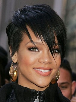 2013-Cool-Short-Hairstyles-Trends