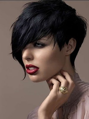 cool short haircuts haircuts and hairstyles for 2017 hair colors