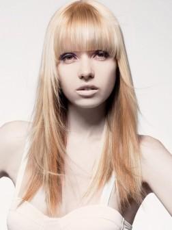 Cute Hair Highlights Ideas 02
