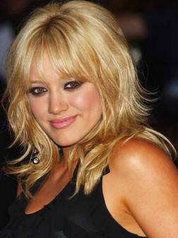 Hilary-Duff-blonde-hair-color