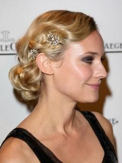 Luxurious Hair Accessories 06