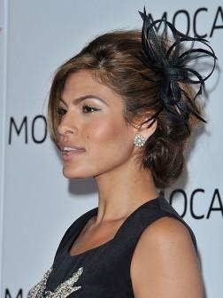 Luxurious Hair Accessories 09