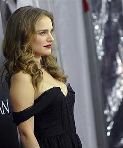Natalie Portman hair 01