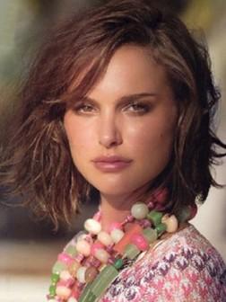 Natalie Portman hair 05