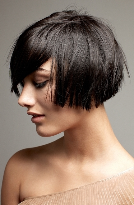 New Hairstyles For Teens Haircuts And Hairstyles For