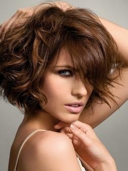 curly hair02