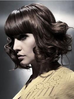 curly hair04