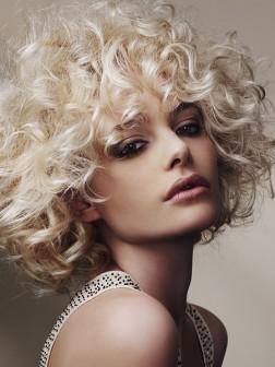 curly hair05