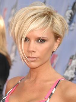 victoria beckham hair styles 02