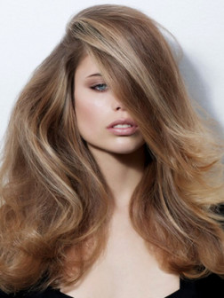 embedded_ash-blonde-hair-with-blonde-highlights