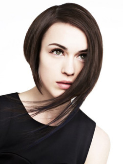embedded_asymmetrical-bob-hairstyle