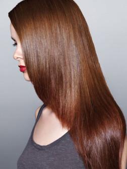 embedded_auburn-hair-color-photo