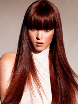 embedded_auburn-red-hair-color-shade