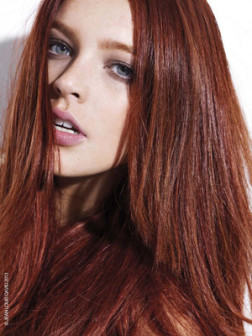 embedded_auburn-red-hair-color-trend