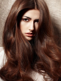 embedded_chestnut-brown-hair-color