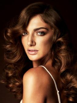 embedded_cinnamon-brown-hair-color