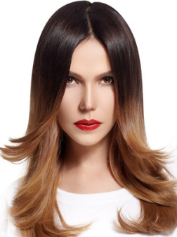 embedded_long-layered-ombre-hairstyle