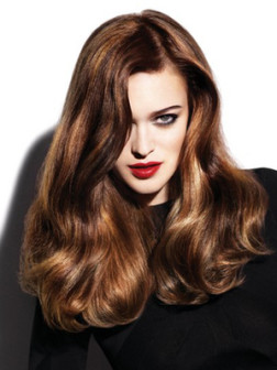 embedded_medium-brown-hair-with-golden-highlights