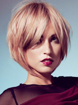 embedded_short-layered-bob-hairstyle