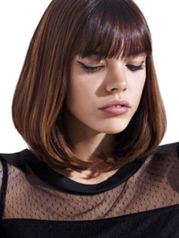 embedded_shoulder-length-bob-with-bangs