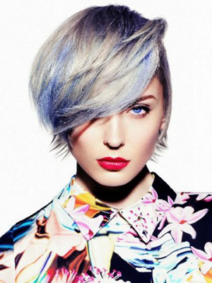 Brilliant Hairstyles 2015 Haircuts And Hairstyles For 2017 Hair Colors Hairstyle Inspiration Daily Dogsangcom