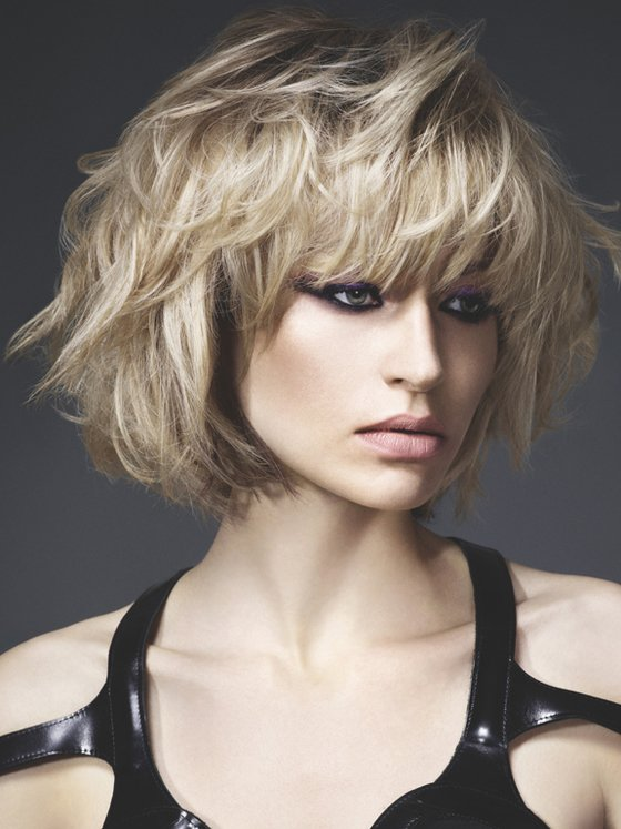 Excellent Hair Color Trends 2015 Haircuts And Hairstyles For 2017 Hair Short Hairstyles For Black Women Fulllsitofus