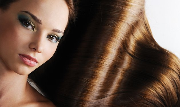 embedded_glossy_hair