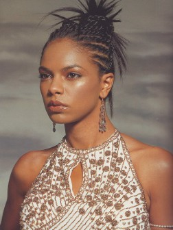 gallery_big_cornrows_hairstyle