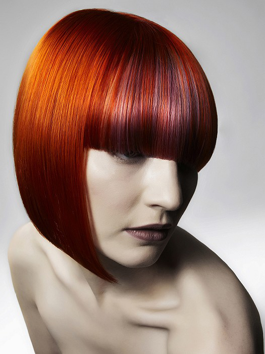 red hair color ideas for 2015 haircuts and hairstyles for 2017